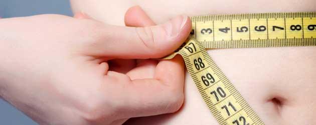 Can enemas make you lose weight