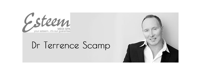 Breast Augmentation Interview with Dr Terrence Scamp
