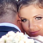 Bridalplasty - Pre Wedding Plastic Surgery