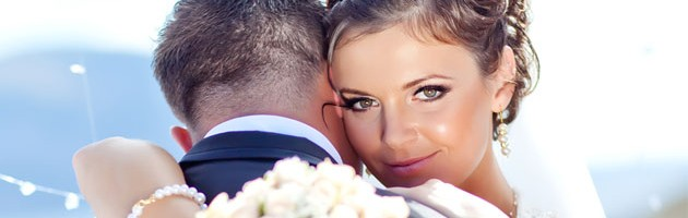 Bridalplasty – Pre Wedding Plastic Surgery