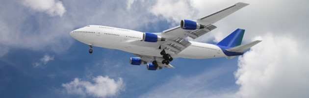 Flying First Class with Private Health Insurance