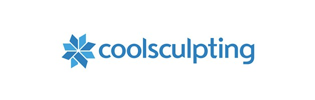 Week 2 – CoolSculpting Recovery