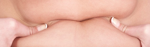 Time for a Tummy Tuck?