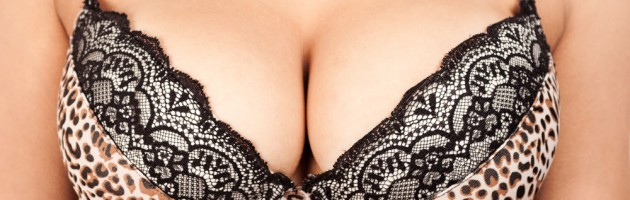 Breast Implant Choices and Options