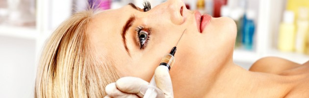 Preparations for Injectable Treatments