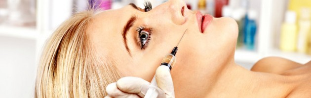 Advances in Non Surgical and Minimally Invasive Cosmetic Procedures