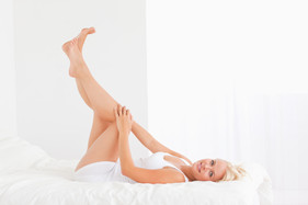 The Question Mark on Safety of Laser Hair Removal