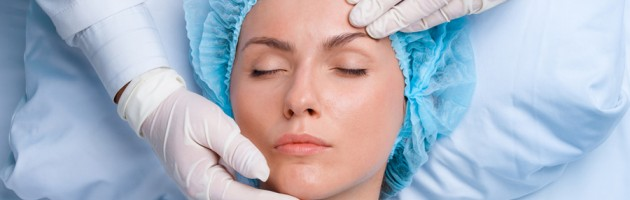 Considering Cosmetic Surgery? Or is it Plastic Surgery? What does it all mean?