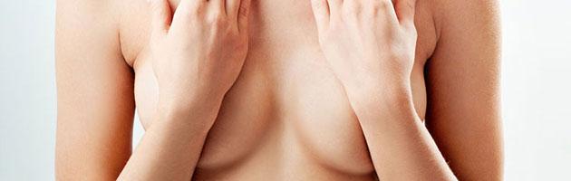 I need a boob job, can Medicare help?