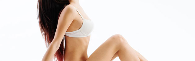 Body Contouring – Dr Tim Papadopoulos