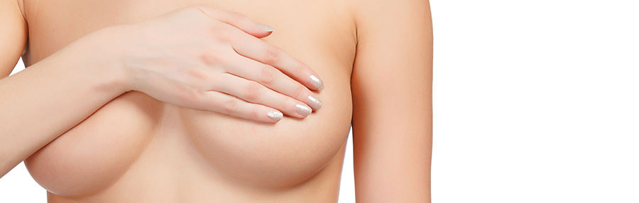 Belinda's Breast Augmentation with Dr Scott Turner