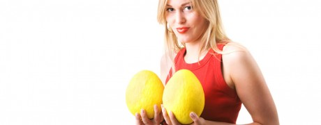 Are You a Good Candidate for Breast Implants?
