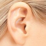 My Ear Surgery