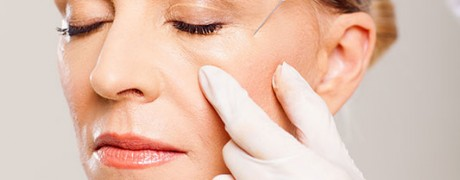 Anti-wrinkle injections, what are they and what's the best treatment for you?