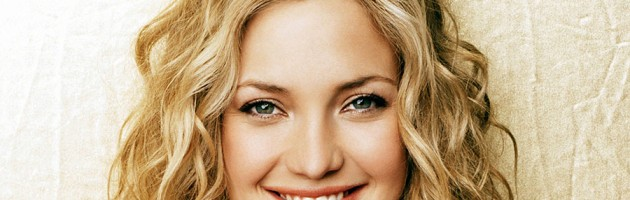 "Kate Hudson – ""will everyone stop being judgemental!"""