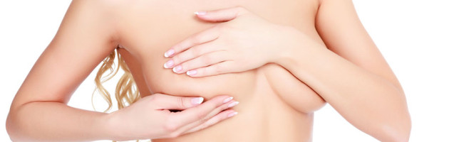 Breast Augmentation – The Latest Trends