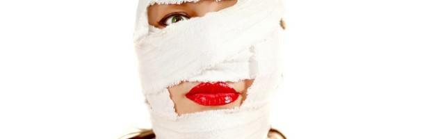 Modern Facelifts – Most Economical and Least Time Taking Cosmetic Procedures