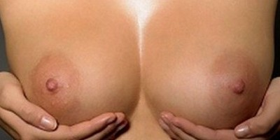 Areola / Nipple Reduction