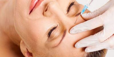 Botulinum Toxin for Migraines