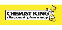 chemist-king