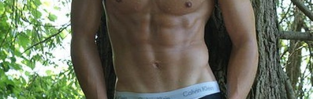 More Men are Getting Washboard Abs with the Help of Hi Def Liposculpture
