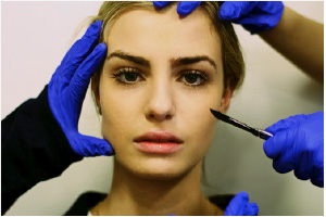 Eco Friendly Cosmetic Surgery