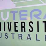 Cutera University