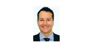 Dr Damian Marucci, FRACS, Cosmetic Plastic Reconstructive Surgeon, Kogarah NSW