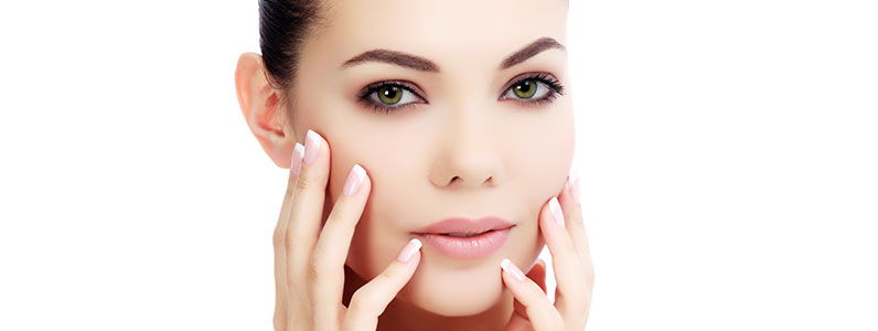 What are the latest plastic surgery trends for 2015?