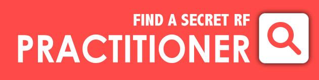 Find a Secret RF Practitioner
