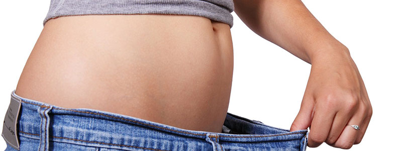 The Benefits of VASER Liposuction