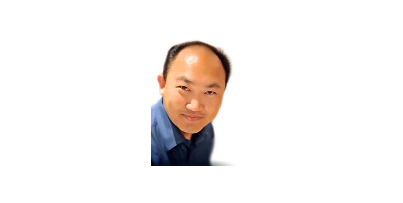 Dr Robin Chok, Cosmetic Surgeon, Kent Town SA