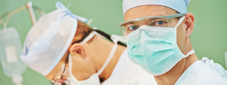 Time for a Change – More Regulations for the Cosmetic Surgery Industry?
