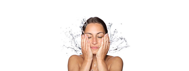 HydraFacial – you don't know what you're missing!