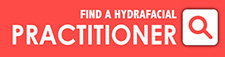 Find a HydraFacial Practitioner