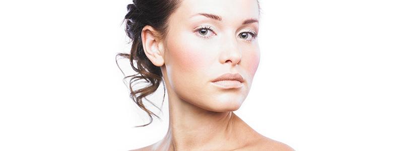 Regulating Cosmetic Industry Topic Gathering Momentum