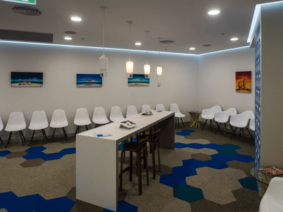 Azure Medical Cottesloe Wa Plastic Surgery Hub Directory