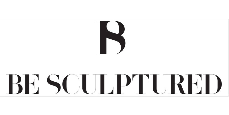be-sculpted1