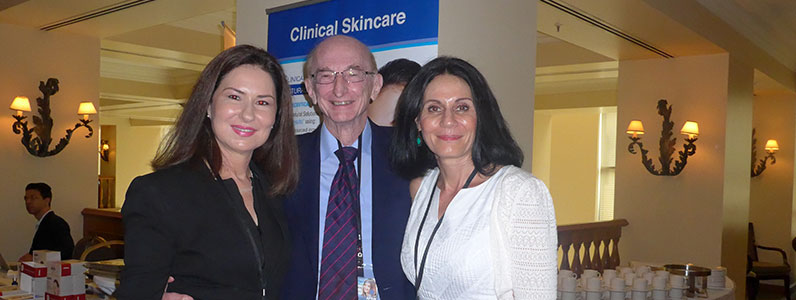 APAN Australian Aesthetics Conference Wrap Up