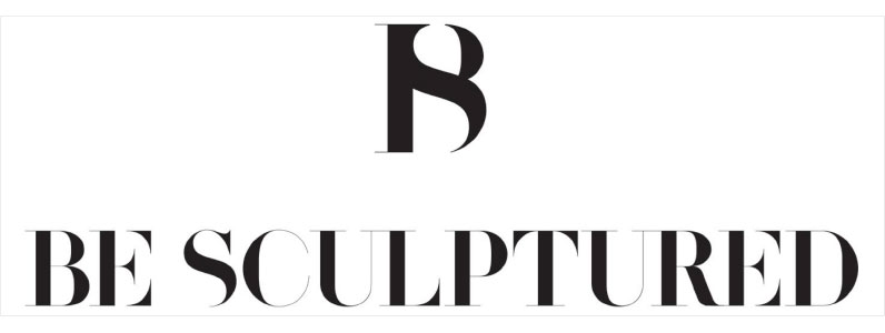 Dr Meaghan Heckenberg, liposculptor at BE SCULPTURED