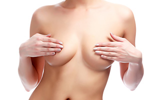 Breast Augmentation Surgeon