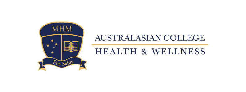 Training in the Aesthetics Industry at the Australasian College of Health and Wellness