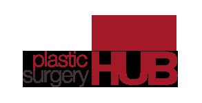 Plastic Surgery Hub Logo