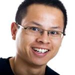 Dr Michael Leong