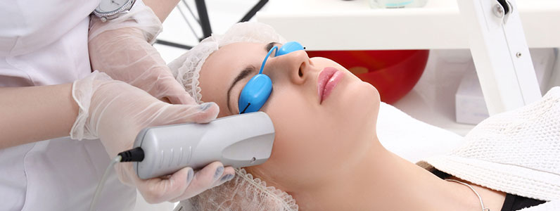 Call for Tighter Regulations on Non-Surgical Clinics and Practitioners – Intense Pulsed Light (IPL) and Laser Devices