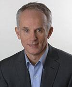 Dr Peter Callan