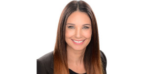 Dr Lisa Friederich, FRACS, Plastic & Reconstructive Surgeon, Bondi Junction NSW