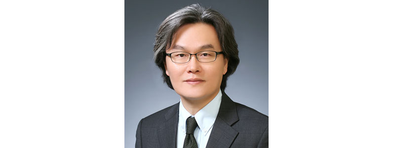 Dr Yong-ju Yang – Rhinoplasty Master!