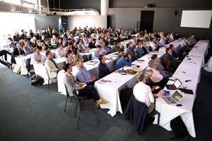Rhinoplasty Masters Symposium 2015