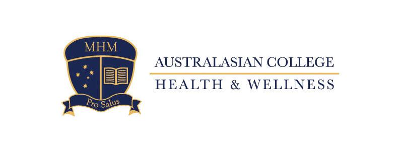 Meet the hugely successful businesswoman behind the Australasian College of Health and Wellness, Maureen Houssein-Mustafa OAM